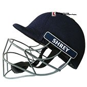 Shrey Performance Cricket Helmet With Mild Steel Grille Size Small 55_58cm