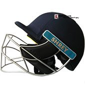 Shrey Master Class Air Cricket Helmet With Stainless Steel Grille Size Small 55_58cm