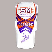 SM Collide Elbow Guard