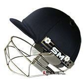 SM Swagger Cricket Helmet Size Small