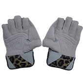 SM Swagger Cricket Wicket Keeping Gloves