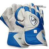 SM Vigour Cricket Wicket Keeping Gloves