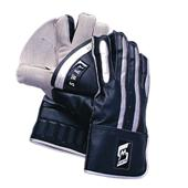 SM Sway Cricket Wicket Keeping Gloves