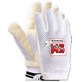 SM Swagger Cricket Wicket Keeping Inner Gloves