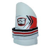 SS Player Series Inner Thigh Guards