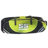 SS Blast Cricket Kit Bag