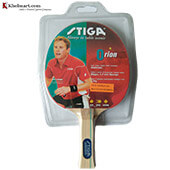 Stiga Orion Table Tennis Racket