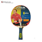Stiga Kontra Table Tennis Racket
