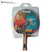 Stiga masters Table Tennis Racket