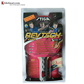 Stiga Revtect Table Tennis Racket