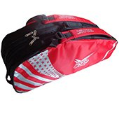 Thrax Pro series Badminton Kit Bag