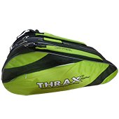Thrax Edition Badminton Kit Bag