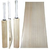 Thrax Custom Made English Willow Cricket Bat Grade A Plus T35