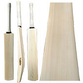 Thrax Custom Made English Willow Cricket Bat Grade A Plus T39