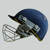 Thrax Grand ProTek Cricket Helmet Size Medium