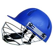 Thrax Club ProTek Cricket Helmet Size Medium