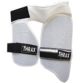 Thrax AD007 Cricket Thigh Guard