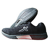 Vector X RS 7060 Running Shoes Black