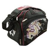 Yonex PCG SBM 06A Travel Kit Bag