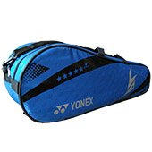 YONEX 14BLDEX Badminton Kit Bag Blue